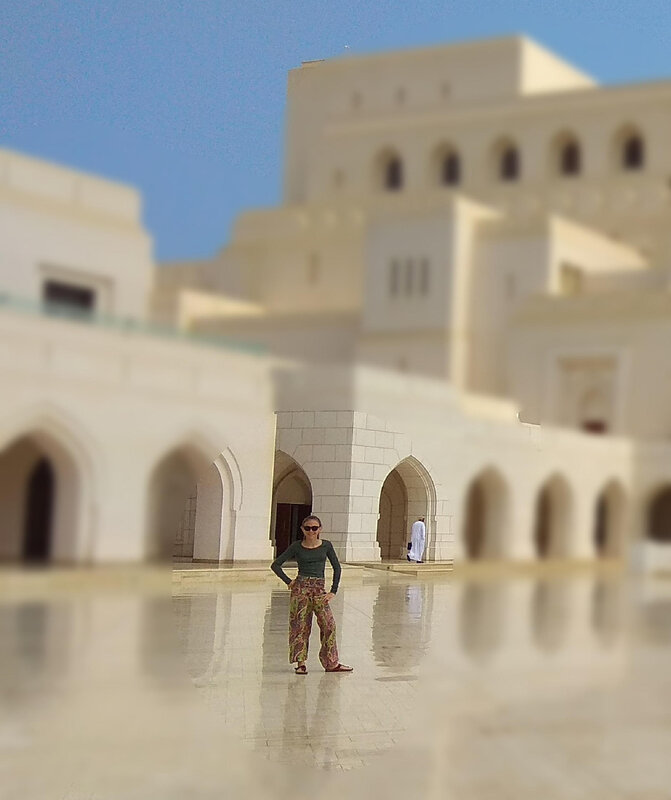 2018-03 Oman 030(1)