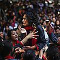 Les actualités commentées par la mère tatzie et tonton flingueur: soutien-gorge électrique en inde!