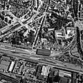 1982 la gare de verviers