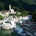 t Suisse Juillet 2011