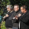 Rencontres musicales 2013 005