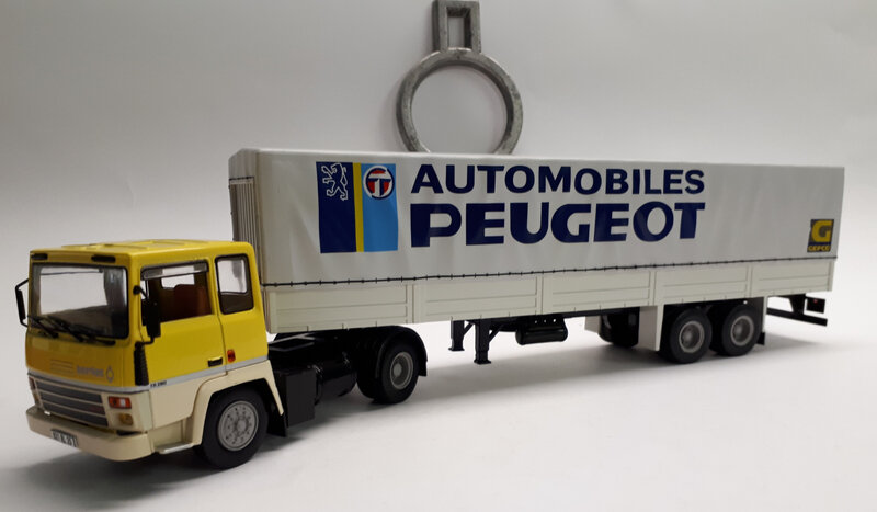 #66-Berliet TR 280 Peugeot 73-82 (1)