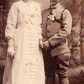 vieux mariage4b