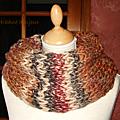 Tricoti tricota 2...
