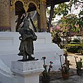 Luang prabang dernier jour