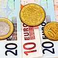Dgccrf : les règles du crédit à la consommation pas toujours respectées