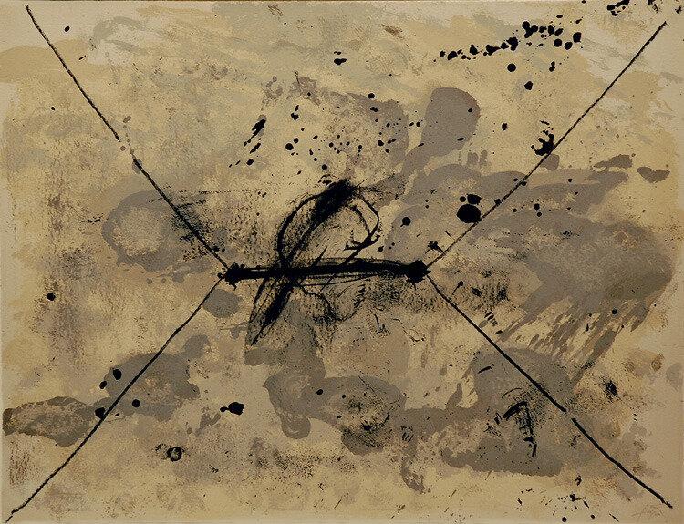 l-enveloppe-1968