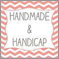 6. handmade&handicap
