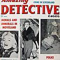 1961-08-amazing_detective-usa