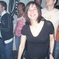 Burning City@espace roture 06/04/2007