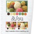 Page #27 du carnet de couleurs