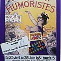 Lacoste France art postal 6 fête du fil 2017
