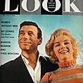 1960-07-05-look-usa