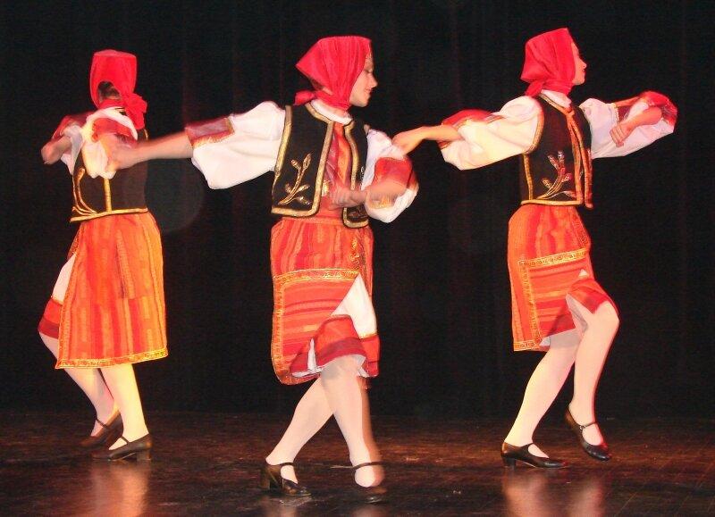 FESTIVAL REGIONAL DE DANSES 2010 (52)