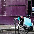 vélo, devanture_3144