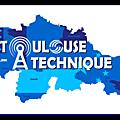 LOGO_toulouse_tech6-2