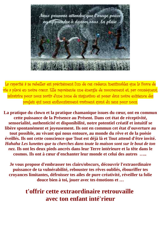 INFO CANALBLOG 2 AOUT 2018