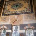 Palais damascènes