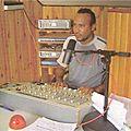 LUIGUY - présente les nouveaux tubes zouk de 20h à 22h - 2001 - 2004
