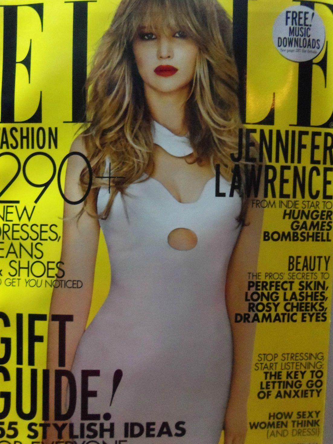 Jennifer-Lawrence-ELLE-Cover-December-2