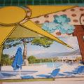 Anniv. SE 2009 : Gauguin 4
