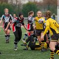 36IMG_1021T