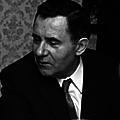 1946 - l'iran se plaint d'être agressée par l'urss