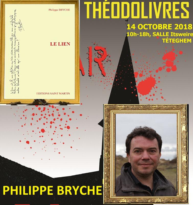 Bryche Philippe