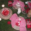 table picnic 059