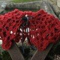 capeline crochet_1