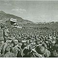 1954-02-18-korea-2nd_division-bulldozer_bowl-010-1
