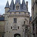 La Porte Cailleau (3)