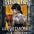 Mercy Thompson T5 Patricia Briggs