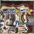 Michele Beck 1