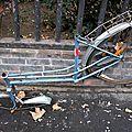 vélo dépouillé_8410
