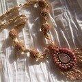 collier mimi1