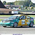 CC Circuit de Bresse 2015 E2_076