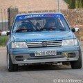 Merci Rallye 007