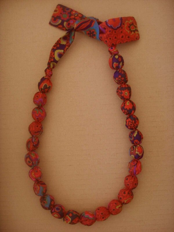 collier (31)