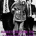 1970 - apres 30 ans de légalité, l'usage du lsd devient illégal