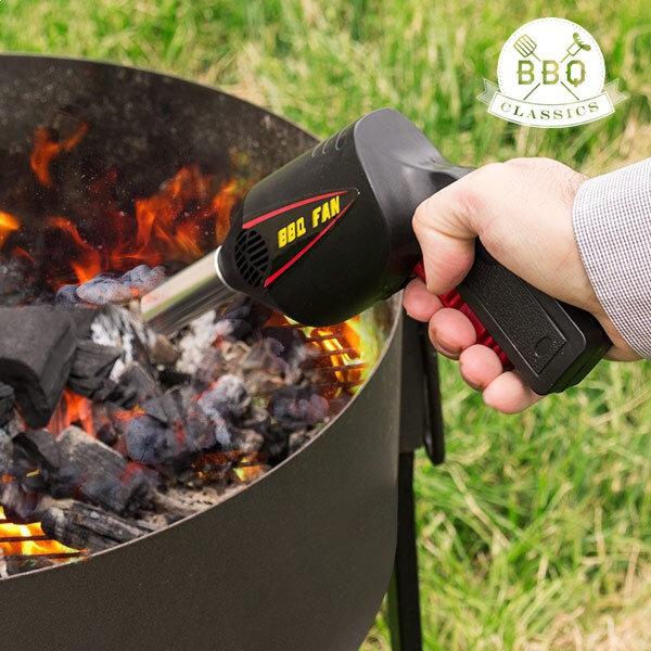 pistolet-ventilateur-pour-barbecue-allumage-facile