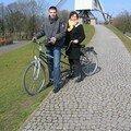 Bruges mars 2006 (83)