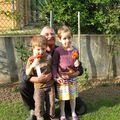 Papy-Lucie-Titoo / mai - 2008 - 147