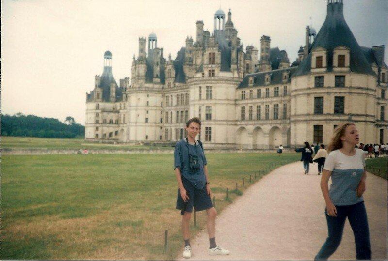 Chambord 002 1994