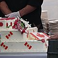 Fête nationale canadienne