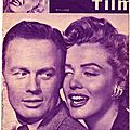 amor film (France) 1953