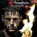 2014-6 éme édition des Templiers à Biot le 05 avril 2014