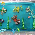 Quilling poisson10