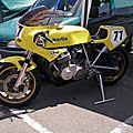 Raspo iron bikers 078