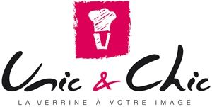 U&C-Logo-Pantone2